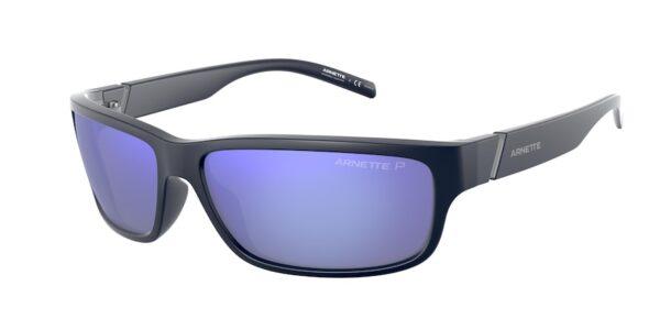 Очки Arnette  солнцезащитные купить