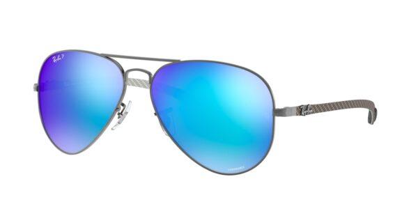Очки Ray Ban  солнцезащитные купить