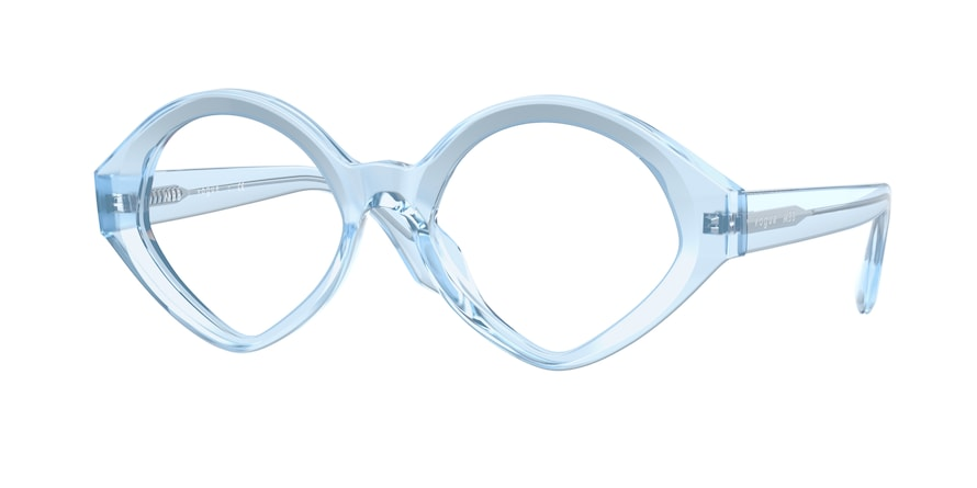 Очки Vogue  для зрения купить