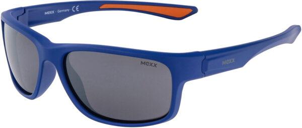 Очки MEXX 5235 200 54/13 солнцезащитные купить