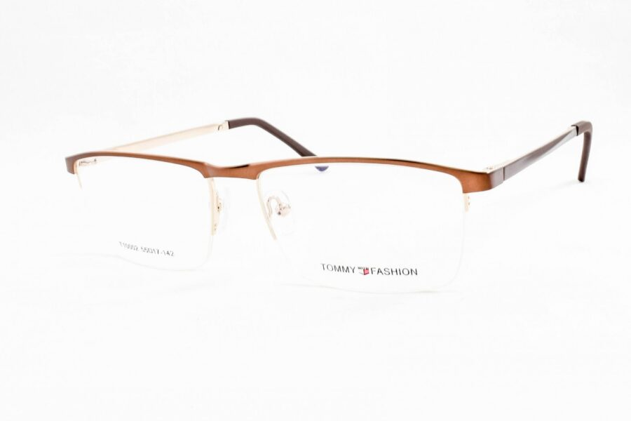 Очки TOMMY FASHION T10002 C4 для зрения купить