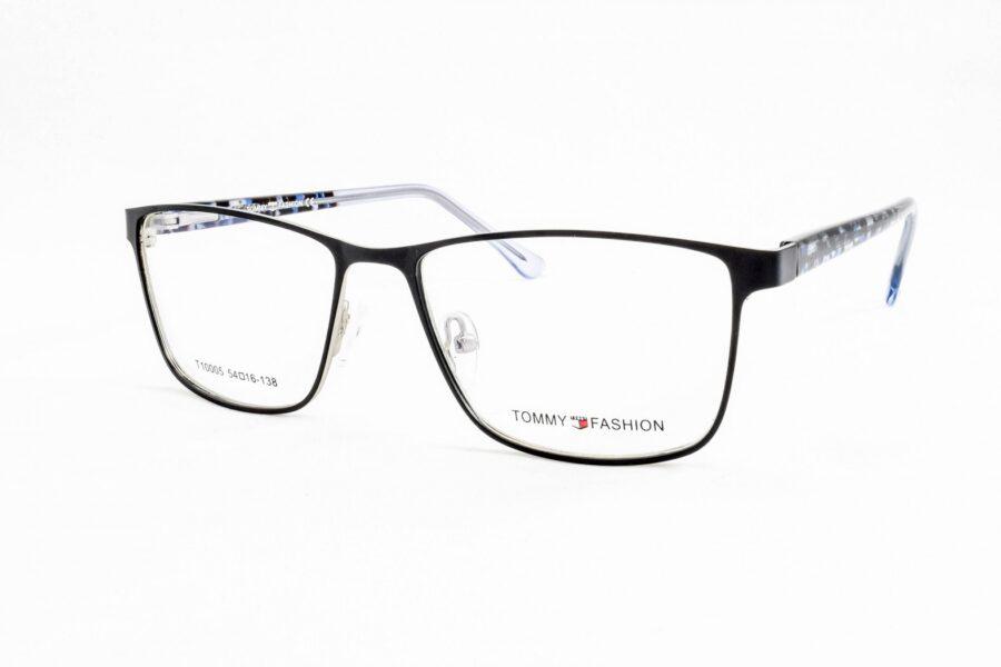 Очки TOMMY FASHION T10005 C6 для зрения купить