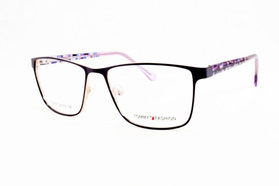 Очки TOMMY FASHION T10005 C7 для зрения купить