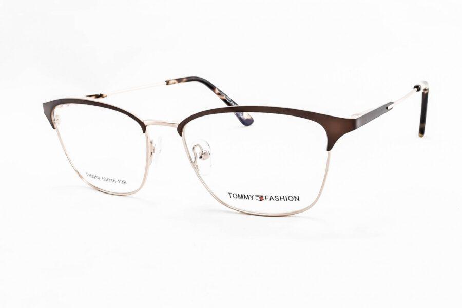 Очки TOMMY FASHION T10010 C4 для зрения купить
