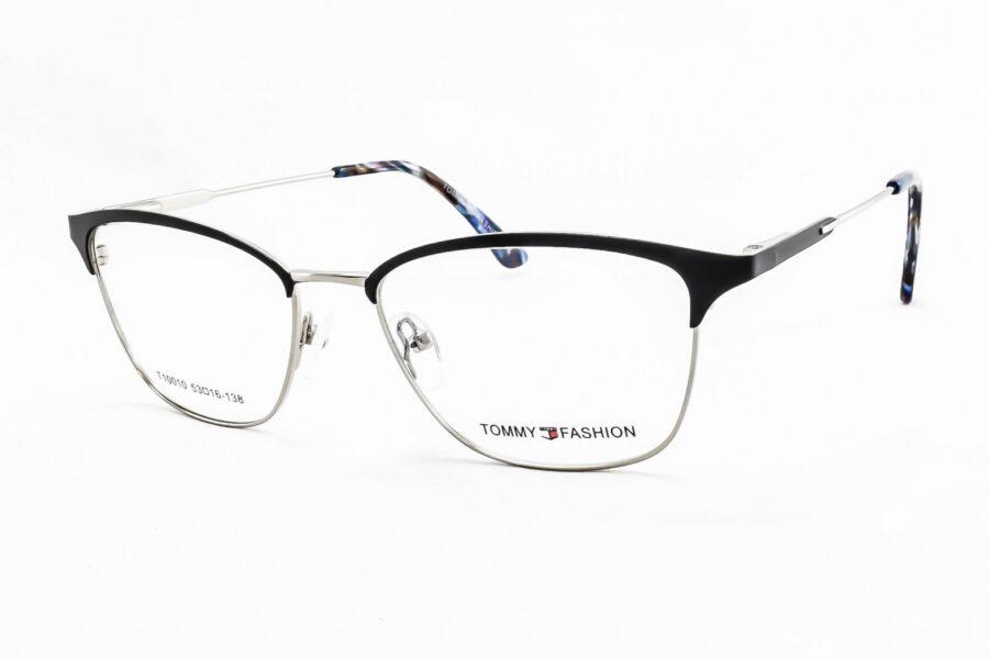 Очки TOMMY FASHION T10010 C6 для зрения купить