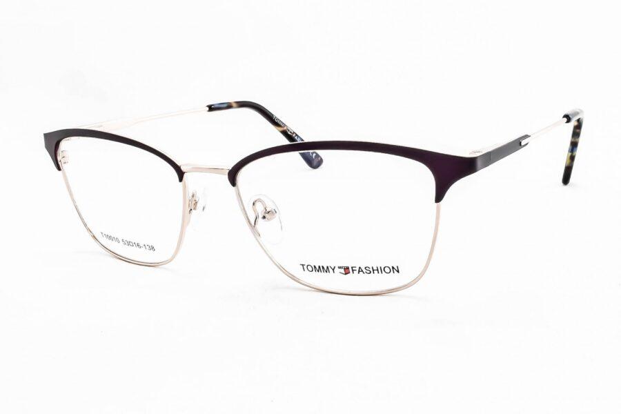 Очки TOMMY FASHION T10010 C7 для зрения купить