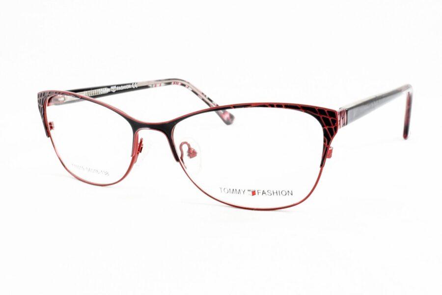 Очки TOMMY FASHION T10019 C12 для зрения купить