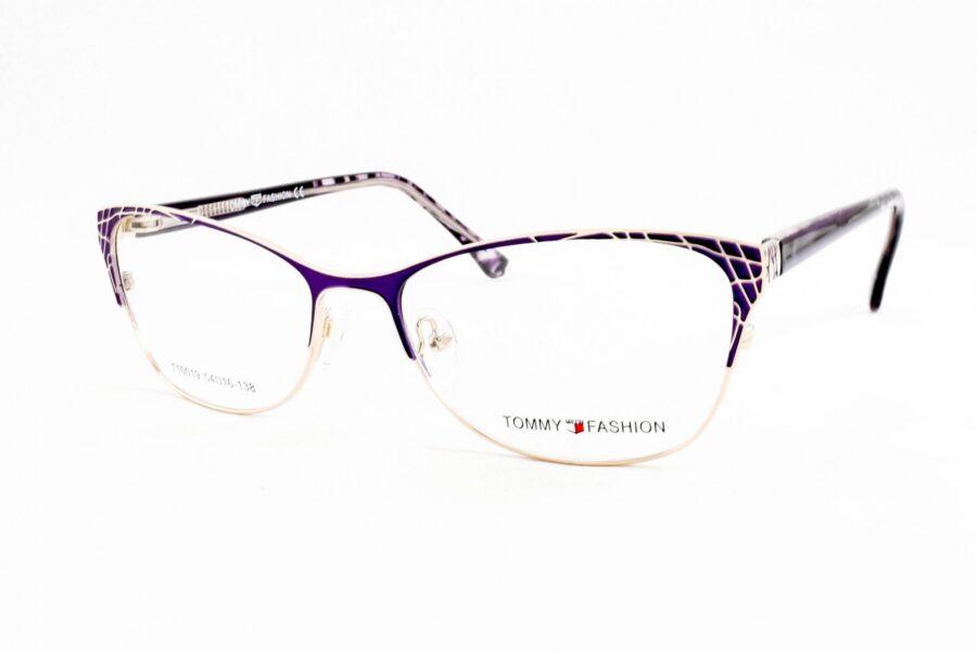 Очки TOMMY FASHION T10019 C7 для зрения купить