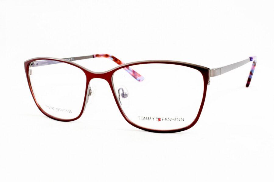 Очки TOMMY FASHION T10022 C12 для зрения купить