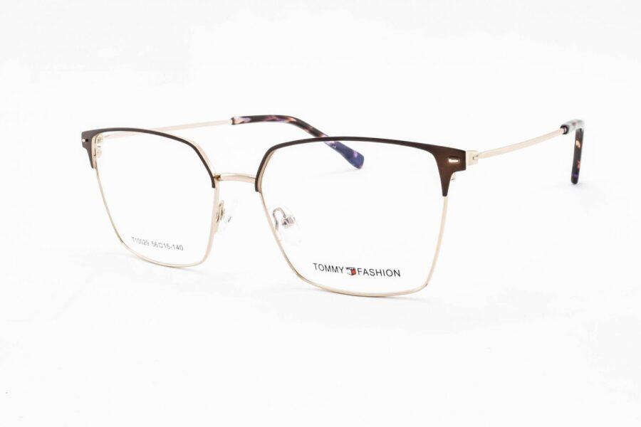 Очки TOMMY FASHION T10029 C4 для зрения купить