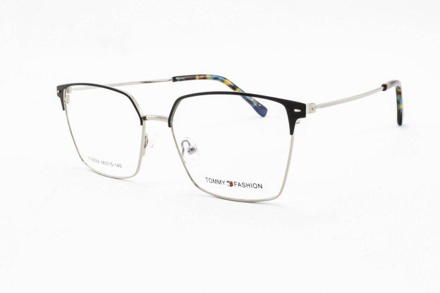Очки TOMMY FASHION T10029 C6 для зрения купить