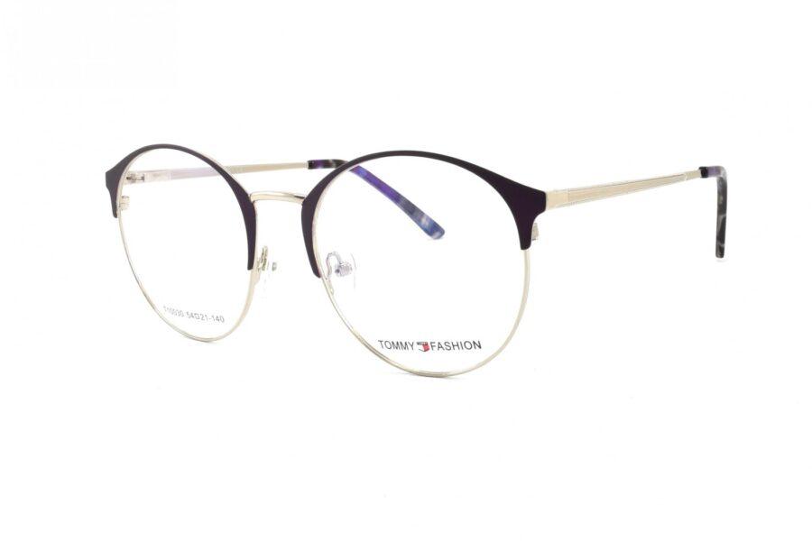 Очки TOMMY FASHION T10030 C7 для зрения купить