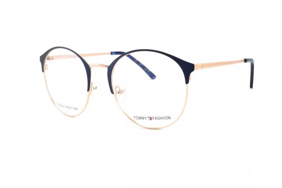 Очки TOMMY FASHION T10030 C8 для зрения купить