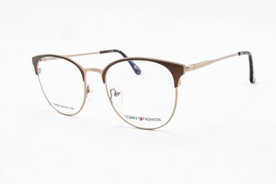 Очки TOMMY FASHION T10052 C4 для зрения купить