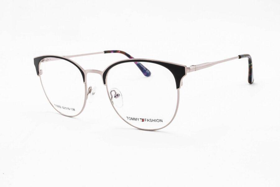Очки TOMMY FASHION T10052 C6 для зрения купить