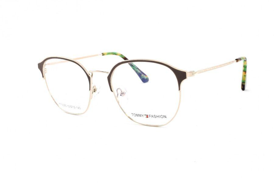 Очки TOMMY FASHION T10055 C4 для зрения купить