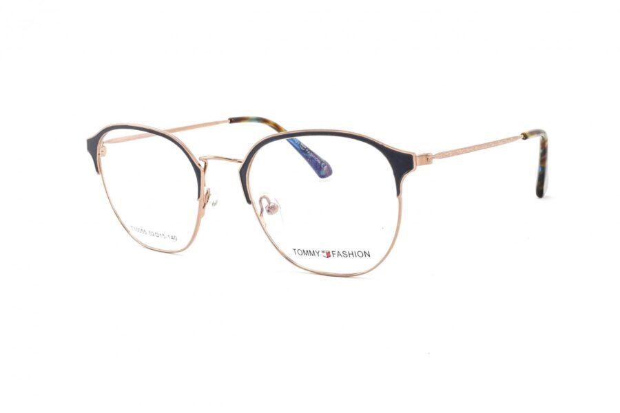 Очки TOMMY FASHION T10055 C8 для зрения купить