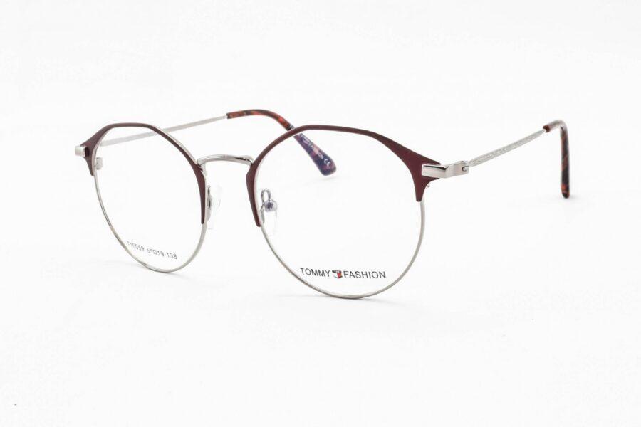 Очки TOMMY FASHION T10059 C12 для зрения купить