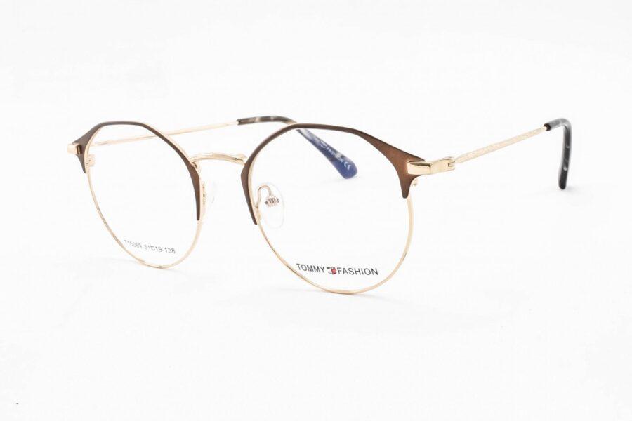Очки TOMMY FASHION T10059 C4 для зрения купить