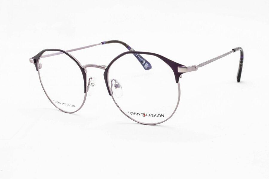 Очки TOMMY FASHION T10059 C7 для зрения купить