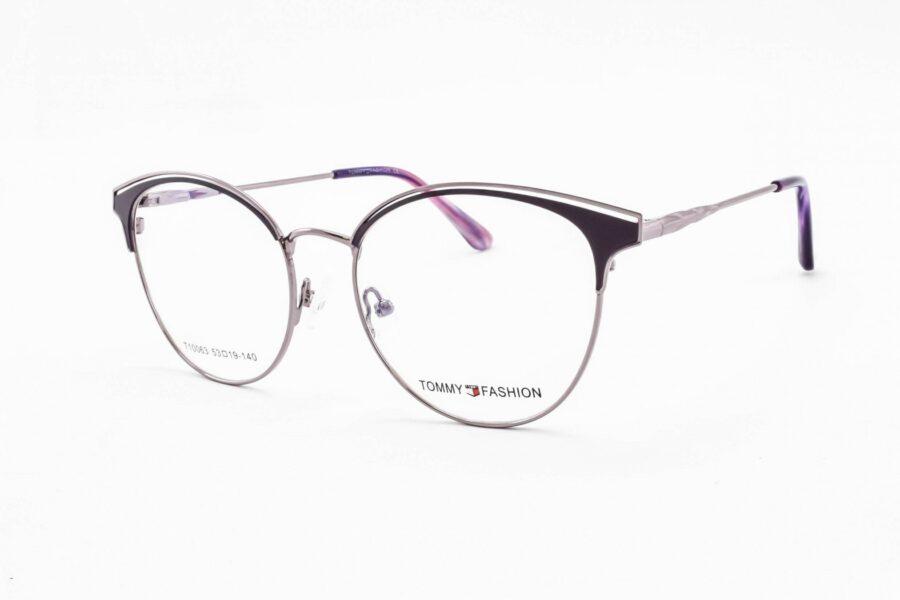 Очки TOMMY FASHION T10063 C7 для зрения купить