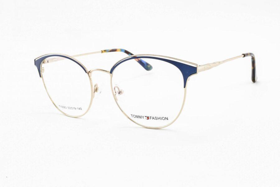 Очки TOMMY FASHION T10063 C8 для зрения купить