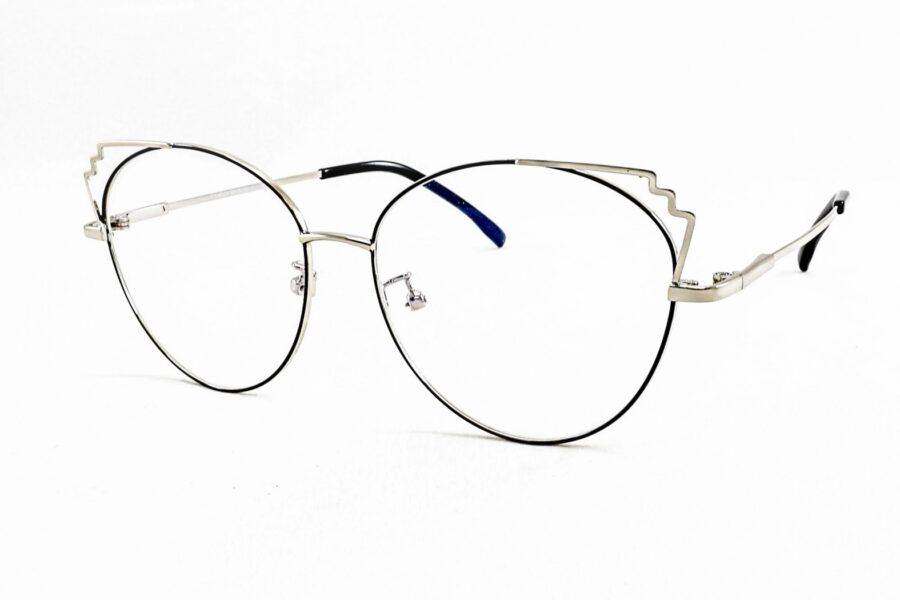 Очки NO NAME S10068 С11 для зрения купить