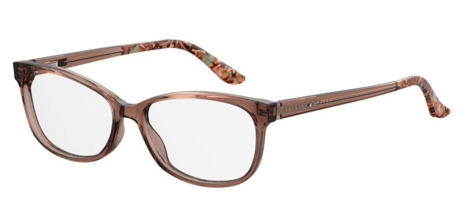 Очки SAFILO 7A 504 BEIGE для зрения купить