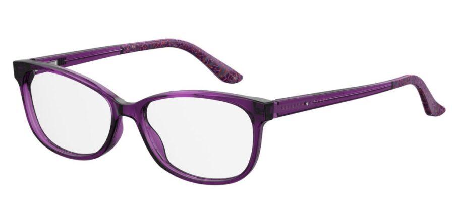Очки SAFILO 7A 504 VIOLET для зрения купить