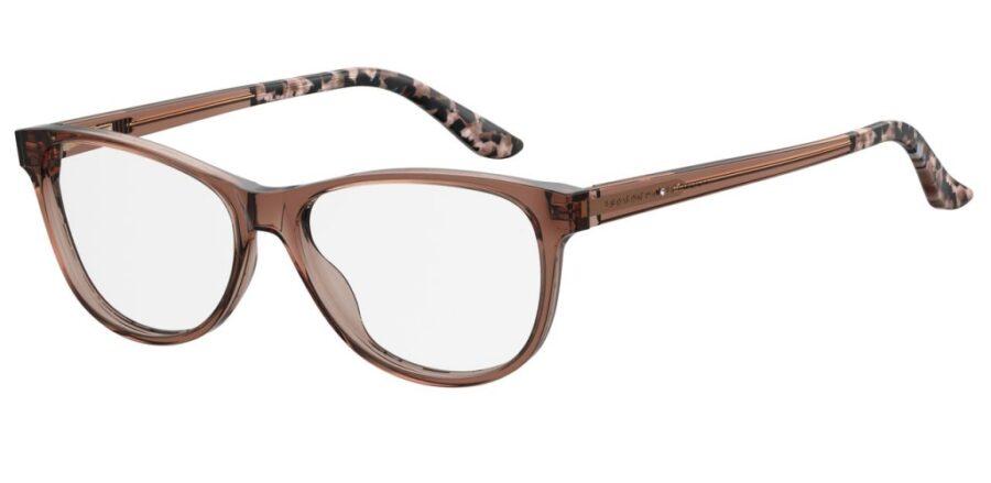 Очки SAFILO 7A 505 BEIGE для зрения купить