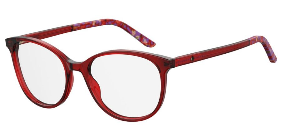 Очки SAFILO 7A 507 RED для зрения купить
