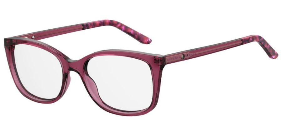 Очки SAFILO 7A 508 VIOLET для зрения купить
