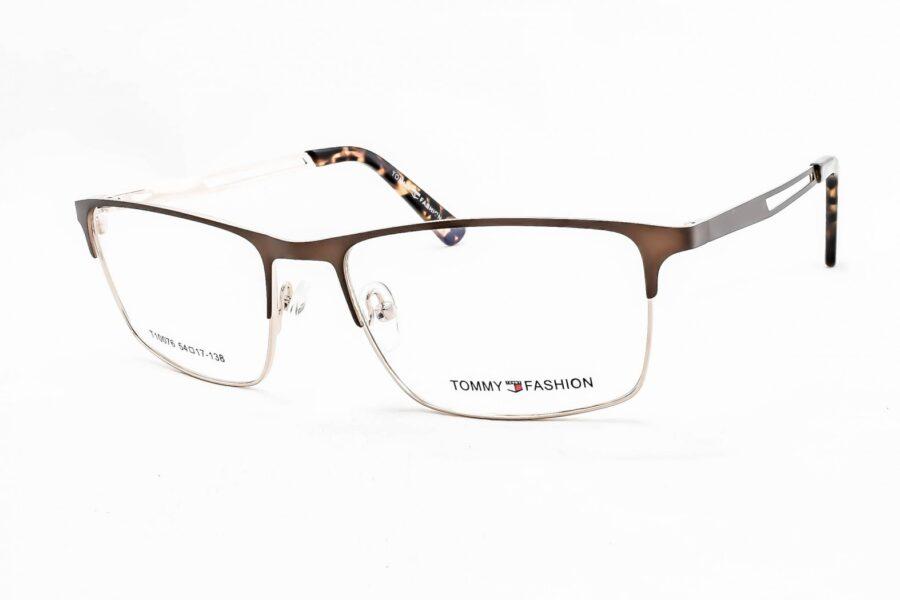 Очки TOMMY FASHION T10076 C4 для зрения купить
