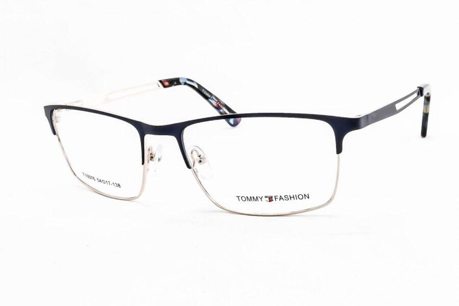 Очки TOMMY FASHION T10076 C8 для зрения купить