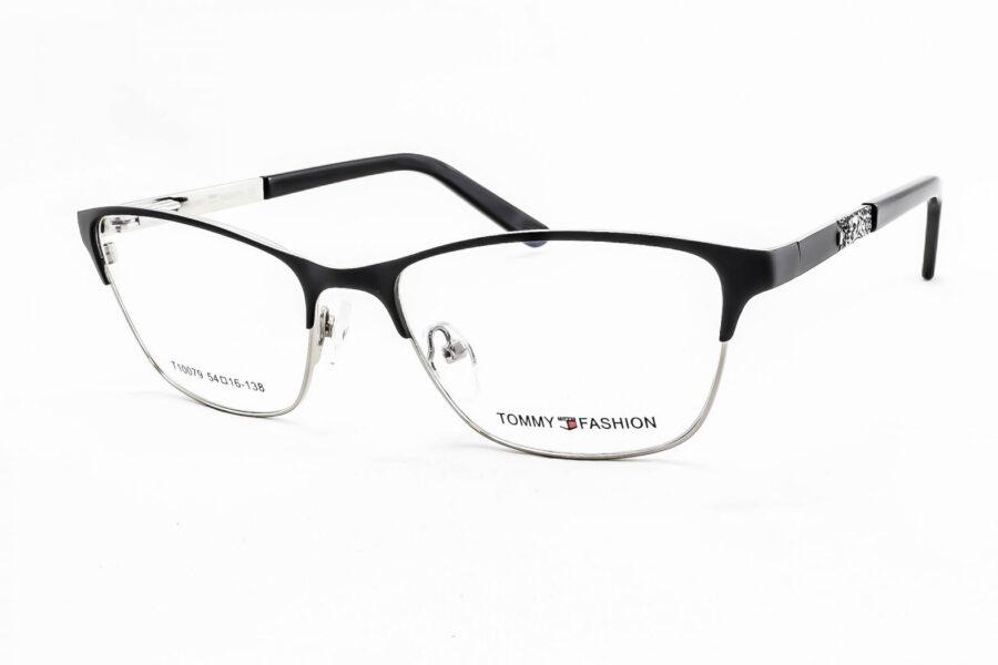 Очки TOMMY FASHION T10079 C6 для зрения купить