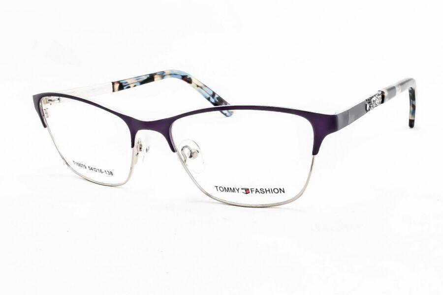 Очки TOMMY FASHION T10079 C7 для зрения купить