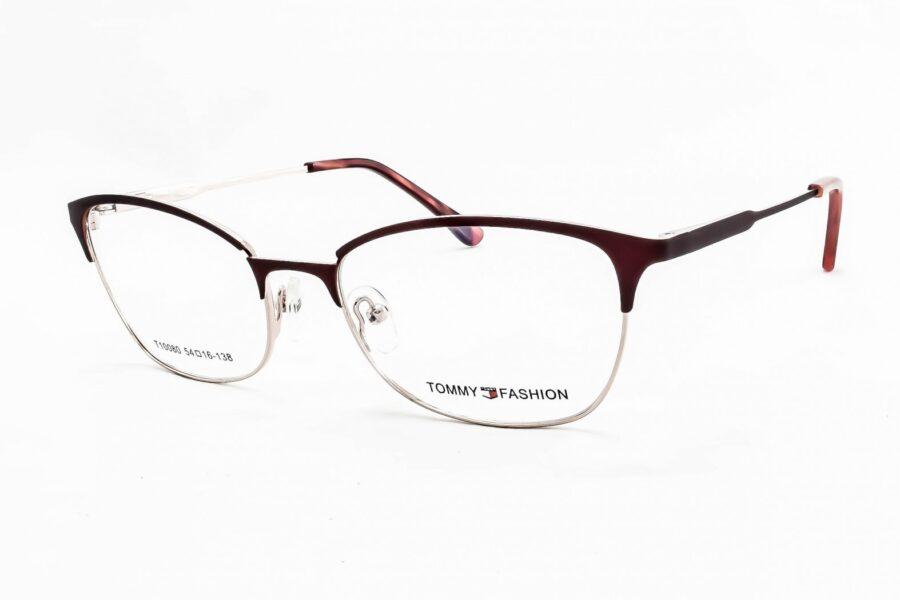 Очки TOMMY FASHION T10080 C12 для зрения купить