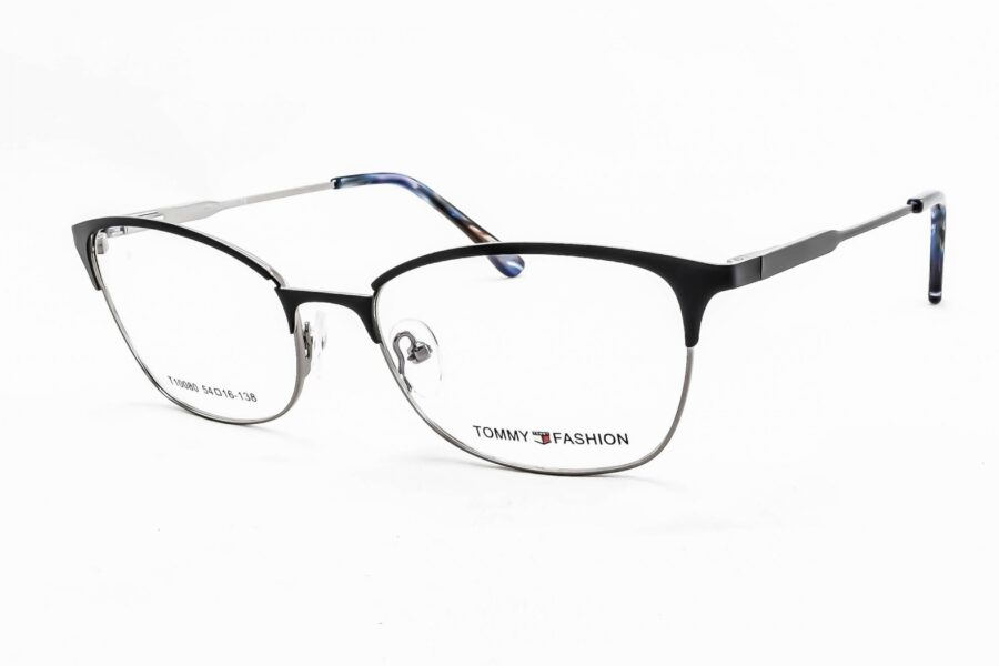 Очки TOMMY FASHION T10080 C6 для зрения купить