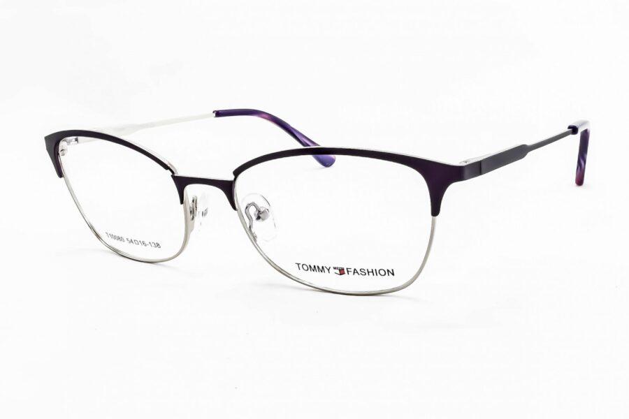 Очки TOMMY FASHION T10080 C7 для зрения купить