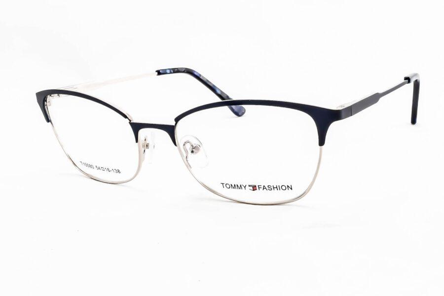 Очки TOMMY FASHION T10080 C8 для зрения купить