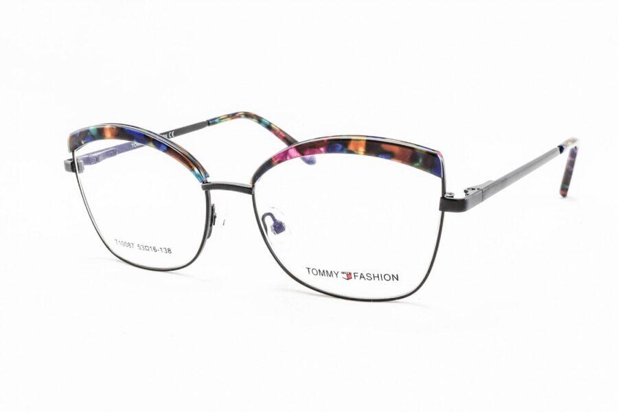 Очки TOMMY FASHION T10087 C6 для зрения купить