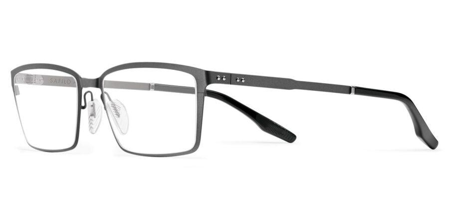 Очки SAFILO LAMINA 02 SMTDKRUTH для зрения купить