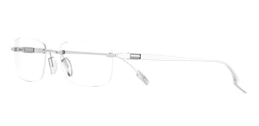 Очки SAFILO LENTE 01 PALLADIUM для зрения купить