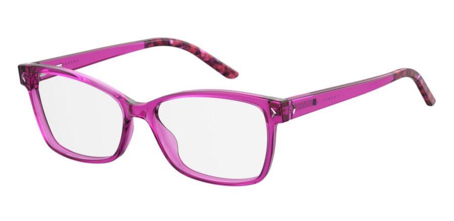 Очки SAFILO 7A 525 VIOLET для зрения купить
