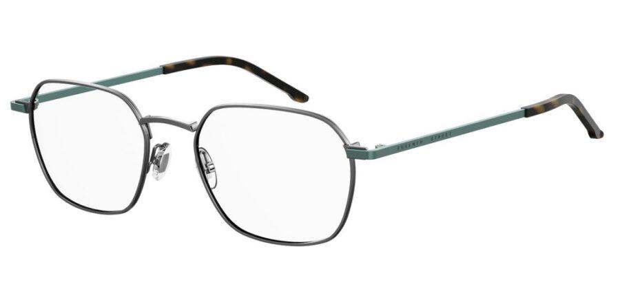 Очки SAFILO 7A 046 GREEN для зрения купить