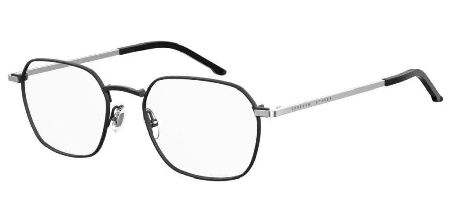 Очки SAFILO 7A 046 BLACK для зрения купить