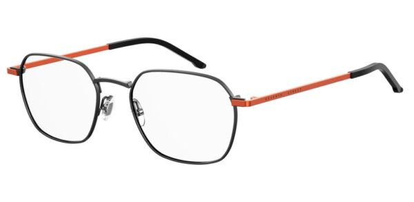 Очки SAFILO 7A 046 DKRUT RED для зрения купить
