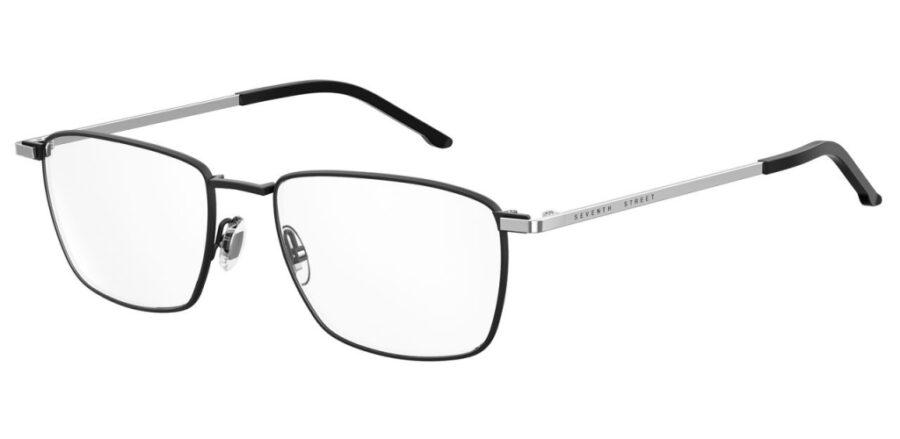 Очки SAFILO 7A 047 BLACK для зрения купить