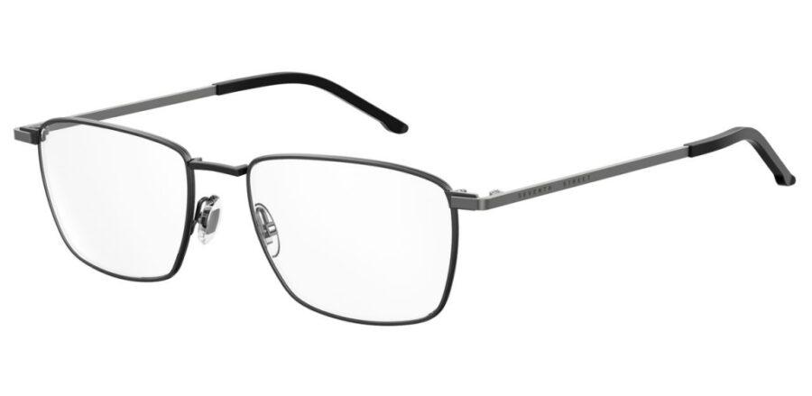 Очки SAFILO 7A 047 DKRUT BLK для зрения купить