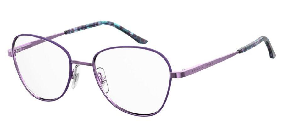 Очки SAFILO 7A 533 VIOLET для зрения купить
